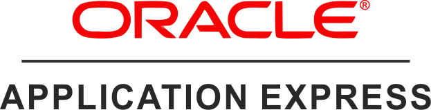 Vacature Oracle APEX developer