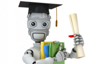 Van AI hype naar AI business
