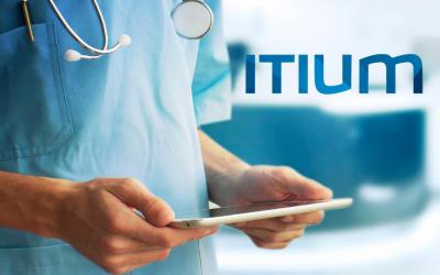 Itium investeert in PlanPower: De online planningstool voor medisch specialisten